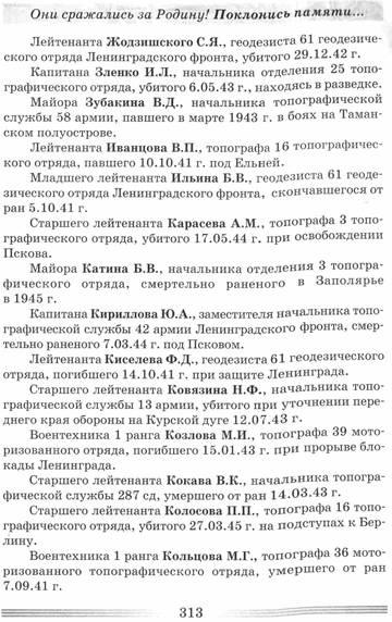http://s3.uploads.ru/t/b2aKG.jpg