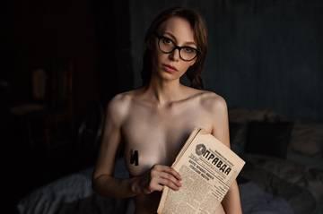 http://s3.uploads.ru/t/b68AD.jpg