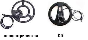 http://s3.uploads.ru/t/b6uaP.jpg