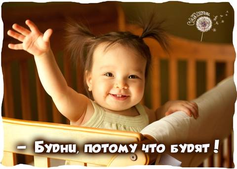 http://s3.uploads.ru/t/b8rsX.jpg