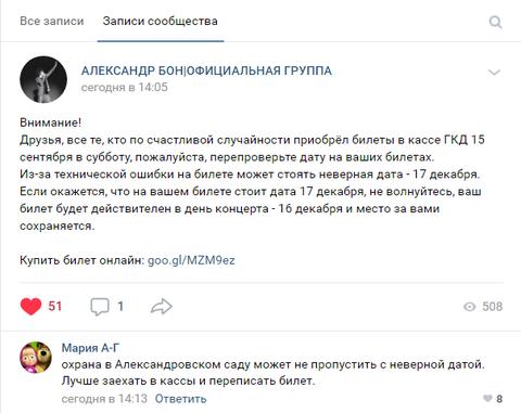 http://s3.uploads.ru/t/b9xMO.png