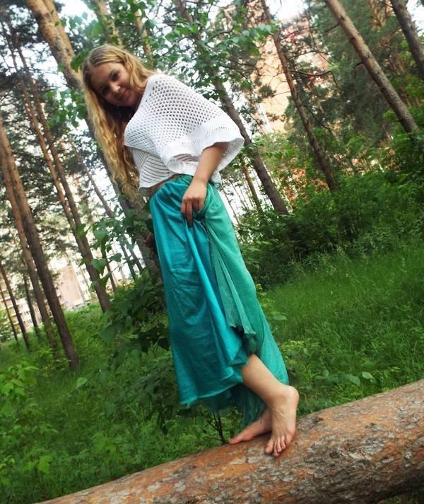 http://s3.uploads.ru/t/bB34j.jpg