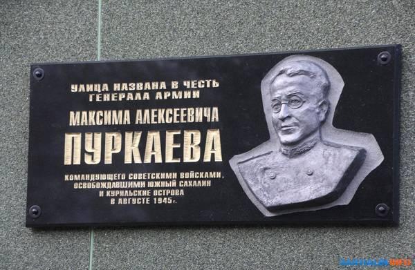 http://s3.uploads.ru/t/bDEU2.jpg