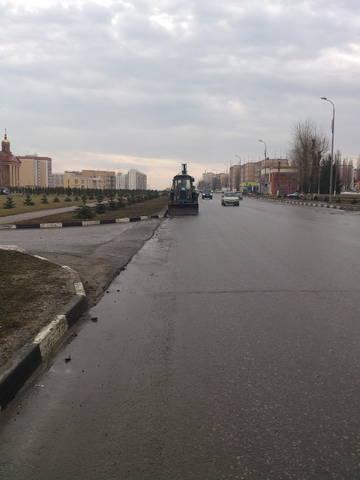 http://s3.uploads.ru/t/bFBlk.jpg