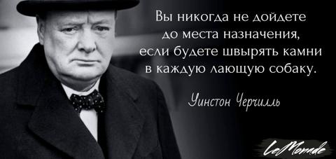 http://s3.uploads.ru/t/bFcr9.png