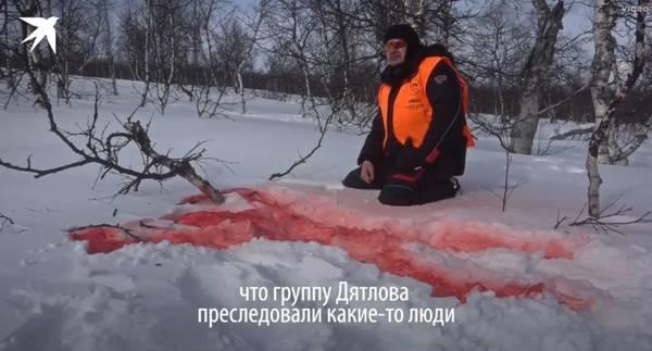 http://s3.uploads.ru/t/bGe2V.jpg