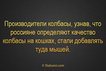 http://s3.uploads.ru/t/bIpoy.jpg