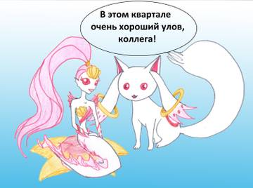 http://s3.uploads.ru/t/bJk1j.jpg