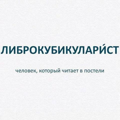 http://s3.uploads.ru/t/bK05D.jpg