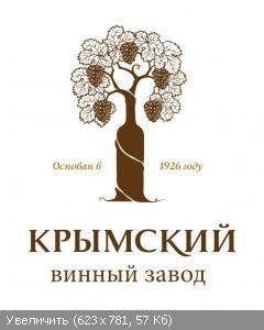 http://s3.uploads.ru/t/bMFos.jpg