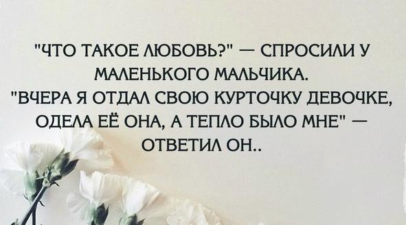 http://s3.uploads.ru/t/bSTfy.png