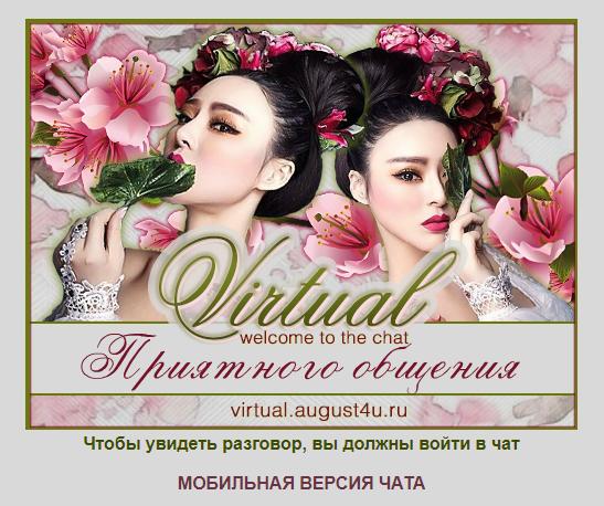 http://s3.uploads.ru/t/bUqJa.png