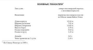 http://s3.uploads.ru/t/bYoaN.jpg