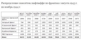 http://s3.uploads.ru/t/baj7K.jpg
