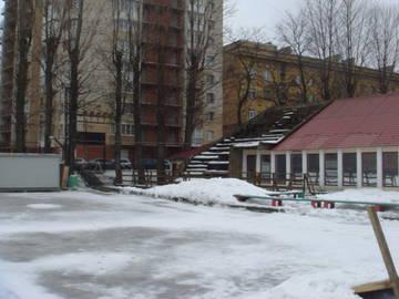 http://s3.uploads.ru/t/beJGC.jpg