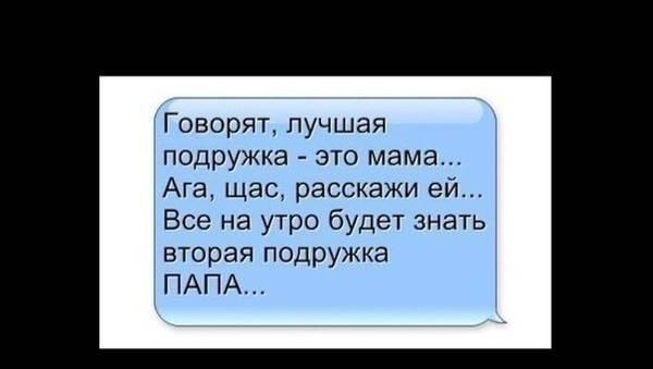 http://s3.uploads.ru/t/brFAp.jpg