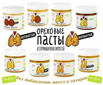 http://s3.uploads.ru/t/brW4T.jpg