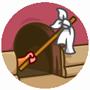 http://s3.uploads.ru/t/btPMn.png