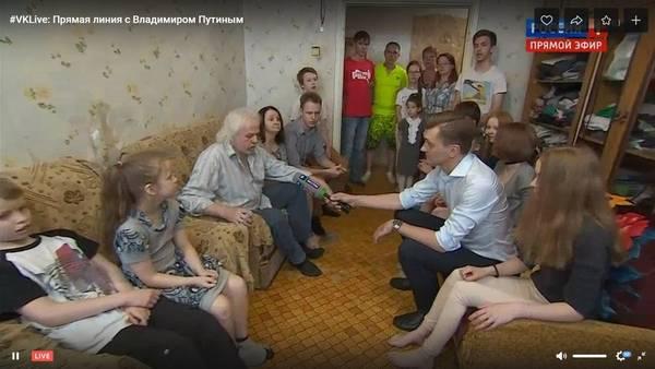 http://s3.uploads.ru/t/bvAXq.jpg