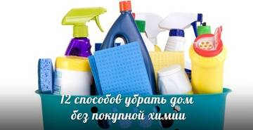 http://s3.uploads.ru/t/bwQdV.jpg