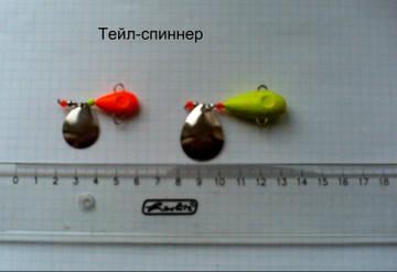http://s3.uploads.ru/t/bxw1H.jpg