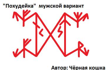 http://s3.uploads.ru/t/c0WK2.png