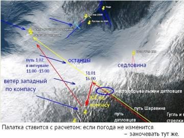 http://s3.uploads.ru/t/c4Bad.jpg