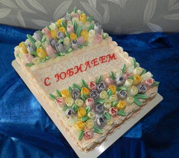 http://s3.uploads.ru/t/c4Yl2.jpg