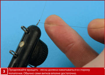 http://s3.uploads.ru/t/c4ZX7.jpg