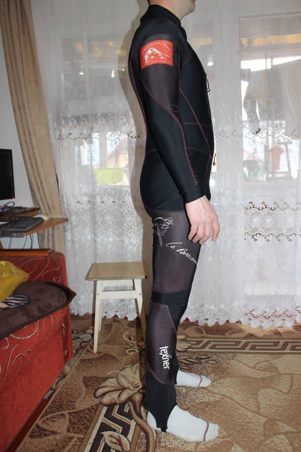 http://s3.uploads.ru/t/c9638.jpg