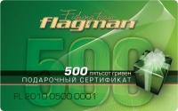 http://s3.uploads.ru/t/cA5BY.jpg