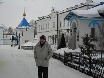 http://s3.uploads.ru/t/cAT6K.jpg