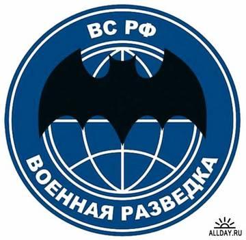 http://s3.uploads.ru/t/cAaw5.jpg