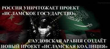 http://s3.uploads.ru/t/cF5Dh.jpg
