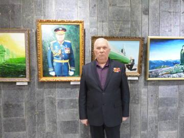 http://s3.uploads.ru/t/cGksV.jpg