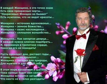 http://s3.uploads.ru/t/cHBA9.png