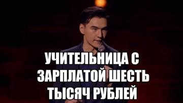 http://s3.uploads.ru/t/cHK6Y.jpg