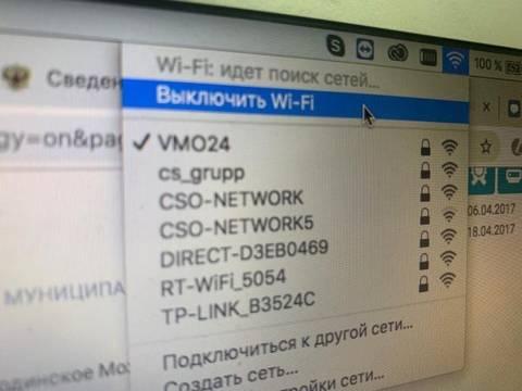 http://s3.uploads.ru/t/cKNLb.jpg