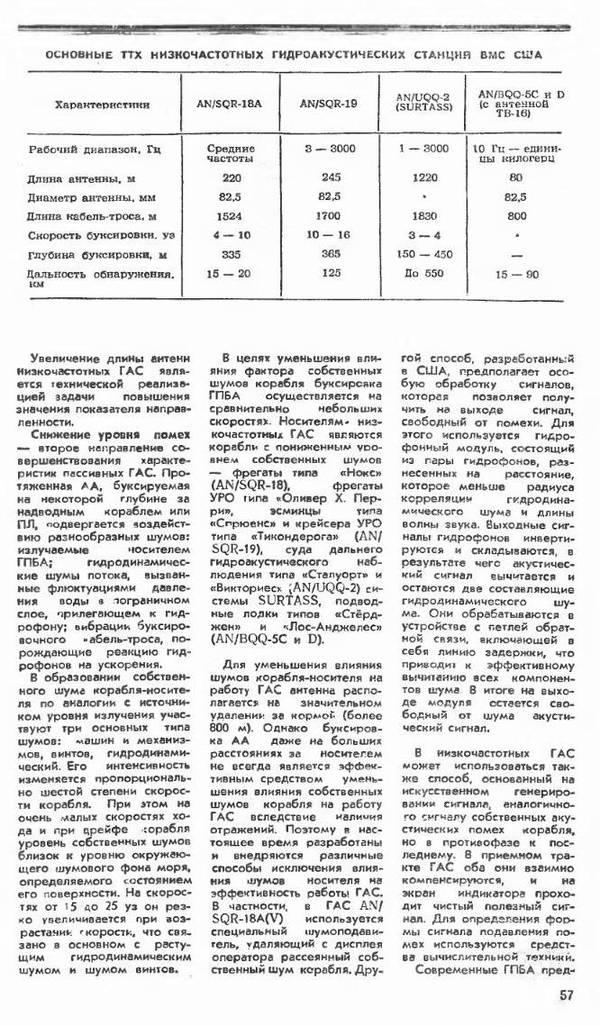 http://s3.uploads.ru/t/cPxwk.jpg