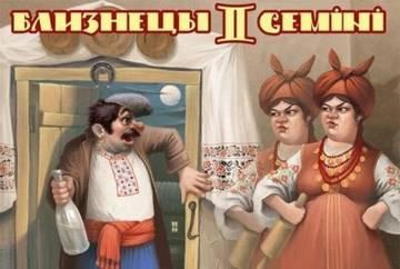 http://s3.uploads.ru/t/cQ4CY.jpg