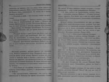 http://s3.uploads.ru/t/cVK90.jpg