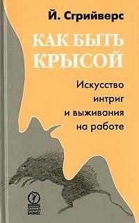 http://s3.uploads.ru/t/cYqgw.jpg