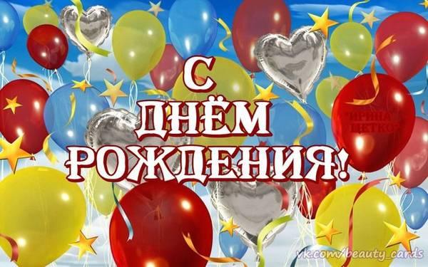 http://s3.uploads.ru/t/caDqZ.jpg
