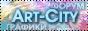 Форум графики Art-City