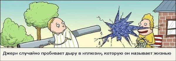 http://s3.uploads.ru/t/cbHoM.jpg