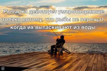 http://s3.uploads.ru/t/cbXkB.jpg