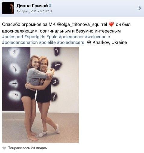 http://s3.uploads.ru/t/cdanZ.jpg