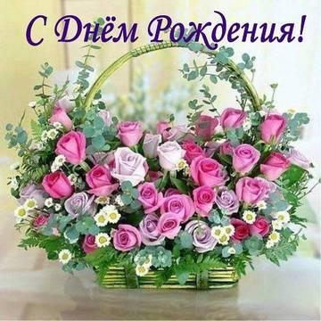 http://s3.uploads.ru/t/ceVZr.jpg