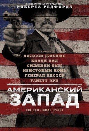 http://s3.uploads.ru/t/ceWrG.png