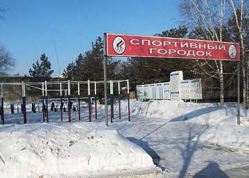 http://s3.uploads.ru/t/cepfs.jpg